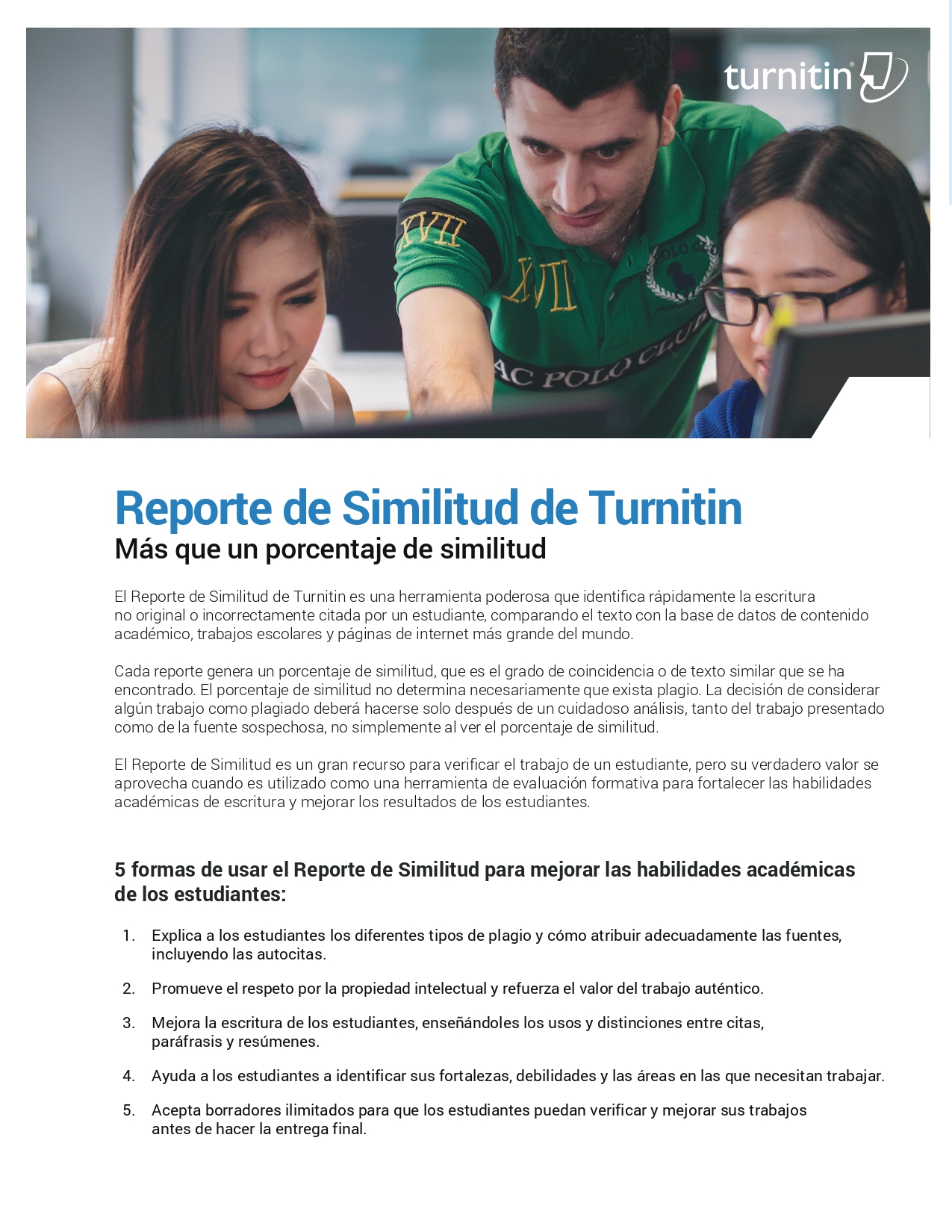 Reporte similutud turntin_pages-to-jpg-0001